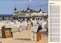 Unterwegs in Deutschland (Wandkalender 2019 DIN A2 quer) - Produktdetailbild 7