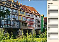 Unterwegs in Deutschland (Wandkalender 2019 DIN A2 quer) - Produktdetailbild 6