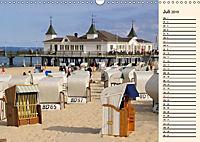 Unterwegs in Deutschland (Wandkalender 2019 DIN A3 quer) - Produktdetailbild 7