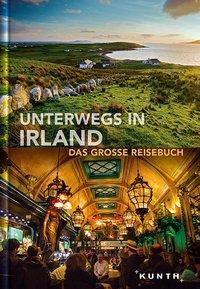 Unterwegs in Irland -  pdf epub