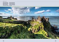 Unterwegs in Irland - Produktdetailbild 4