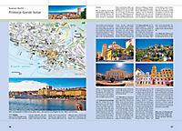Unterwegs in Kroatien - Das grosse Reisebuch - Produktdetailbild 1