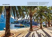 Unterwegs in Kroatien - Das grosse Reisebuch - Produktdetailbild 2