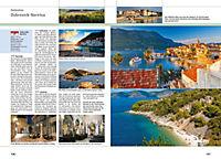 Unterwegs in Kroatien - Das grosse Reisebuch - Produktdetailbild 3