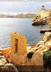 Unterwegs in Malta (Wandkalender 2019 DIN A3 hoch) - Produktdetailbild 4