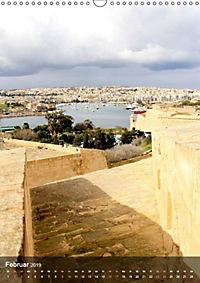 Unterwegs in Malta (Wandkalender 2019 DIN A3 hoch) - Produktdetailbild 2