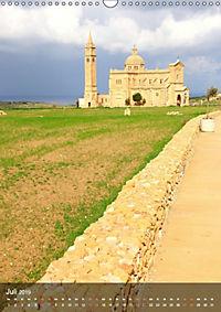 Unterwegs in Malta (Wandkalender 2019 DIN A3 hoch) - Produktdetailbild 7