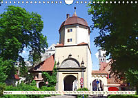 Unterwegs in Memmingen (Wandkalender 2019 DIN A4 quer) - Produktdetailbild 5