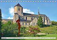 Unterwegs in Mönchengladbach (Tischkalender 2019 DIN A5 quer) - Produktdetailbild 1