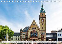 Unterwegs in Mönchengladbach (Tischkalender 2019 DIN A5 quer) - Produktdetailbild 8