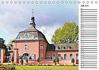 Unterwegs in Mönchengladbach (Tischkalender 2019 DIN A5 quer) - Produktdetailbild 7