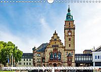 Unterwegs in Mönchengladbach (Wandkalender 2019 DIN A4 quer) - Produktdetailbild 8