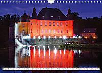 Unterwegs in Mönchengladbach (Wandkalender 2019 DIN A4 quer) - Produktdetailbild 12