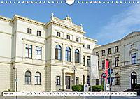 Unterwegs in Mönchengladbach (Wandkalender 2019 DIN A4 quer) - Produktdetailbild 4