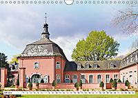 Unterwegs in Mönchengladbach (Wandkalender 2019 DIN A4 quer) - Produktdetailbild 7