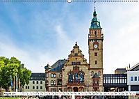 Unterwegs in Mönchengladbach (Wandkalender 2019 DIN A2 quer) - Produktdetailbild 8