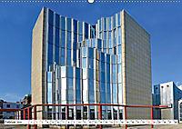Unterwegs in Mönchengladbach (Wandkalender 2019 DIN A2 quer) - Produktdetailbild 2