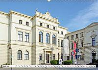 Unterwegs in Mönchengladbach (Wandkalender 2019 DIN A2 quer) - Produktdetailbild 4