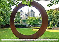 Unterwegs in Mönchengladbach (Wandkalender 2019 DIN A2 quer) - Produktdetailbild 6