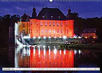 Unterwegs in Mönchengladbach (Wandkalender 2019 DIN A2 quer) - Produktdetailbild 12