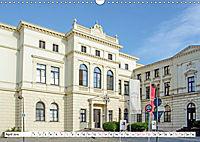 Unterwegs in Mönchengladbach (Wandkalender 2019 DIN A3 quer) - Produktdetailbild 4