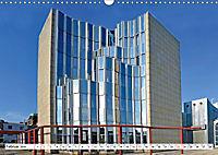 Unterwegs in Mönchengladbach (Wandkalender 2019 DIN A3 quer) - Produktdetailbild 2