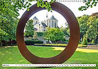 Unterwegs in Mönchengladbach (Wandkalender 2019 DIN A3 quer) - Produktdetailbild 6
