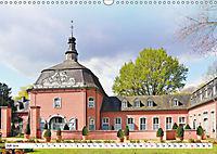 Unterwegs in Mönchengladbach (Wandkalender 2019 DIN A3 quer) - Produktdetailbild 7