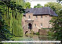 Unterwegs in Mönchengladbach (Wandkalender 2019 DIN A3 quer) - Produktdetailbild 11