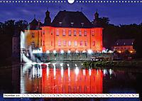 Unterwegs in Mönchengladbach (Wandkalender 2019 DIN A3 quer) - Produktdetailbild 12