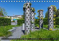 Unterwegs in Oschatz (Tischkalender 2019 DIN A5 quer) - Produktdetailbild 7