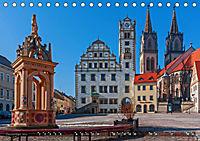 Unterwegs in Oschatz (Tischkalender 2019 DIN A5 quer) - Produktdetailbild 12