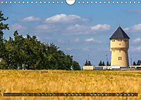 Unterwegs in Oschatz (Wandkalender 2019 DIN A4 quer) - Produktdetailbild 8