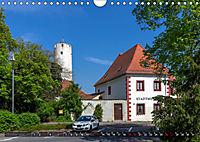 Unterwegs in Oschatz (Wandkalender 2019 DIN A4 quer) - Produktdetailbild 10