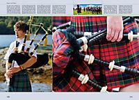 Unterwegs in Schottland - Produktdetailbild 4