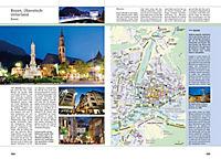 Unterwegs in Südtirol - Produktdetailbild 3