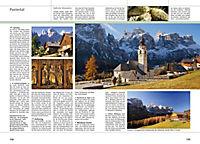 Unterwegs in Südtirol - Produktdetailbild 4