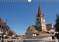 Unterwegs in und um Hermannstadt (Wandkalender 2019 DIN A4 quer) - Produktdetailbild 5