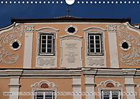 Unterwegs in und um Hermannstadt (Wandkalender 2019 DIN A4 quer) - Produktdetailbild 7