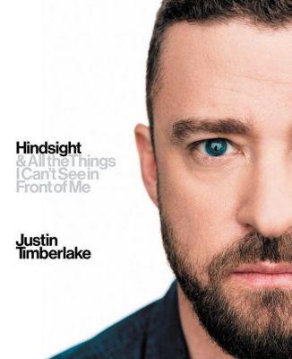 Untitled, Justin Timberlake