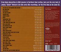 Untouchable! Classic Recordings 1959-1966 - Produktdetailbild 1
