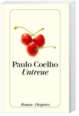 Untreue, Paulo Coelho