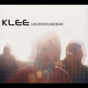 Unverwundbar, Klee