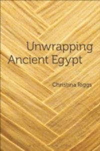 an introduction to egyptian art and architecture Explore chong berry's board ancient egypt arts & architecture on pinterest |  see more ideas about ancient egypt art, ancient egypt and egypt art.