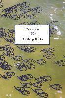 Unzählige Fische - Gustav Lüder |