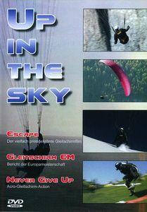 Up in the Sky, Diverse Interpreten