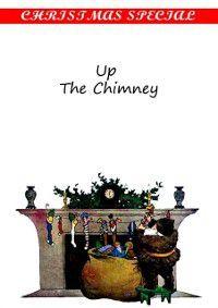 Up The Chimney, SHEPHERD KNAPP