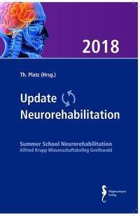 Update Neurorehabilitation 2018