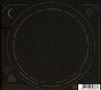 Uprising (Limited Edition) - Produktdetailbild 1