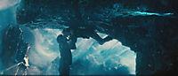 Upside Down - Produktdetailbild 4